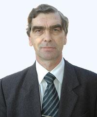 Савинов В.Е.