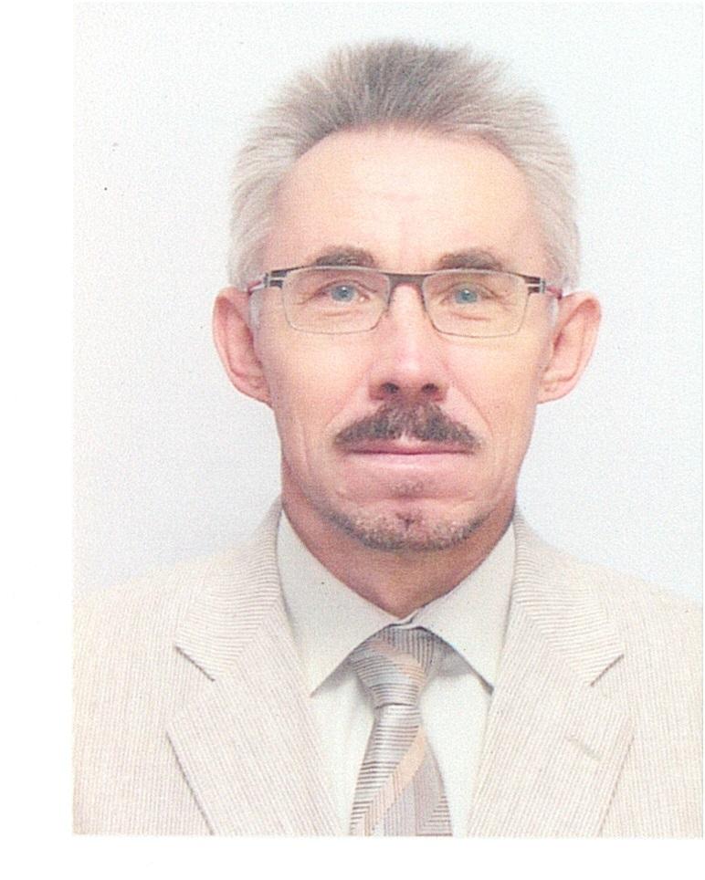 Грибков А.П.